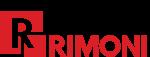 logo rimoni client