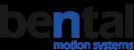 logo bental client