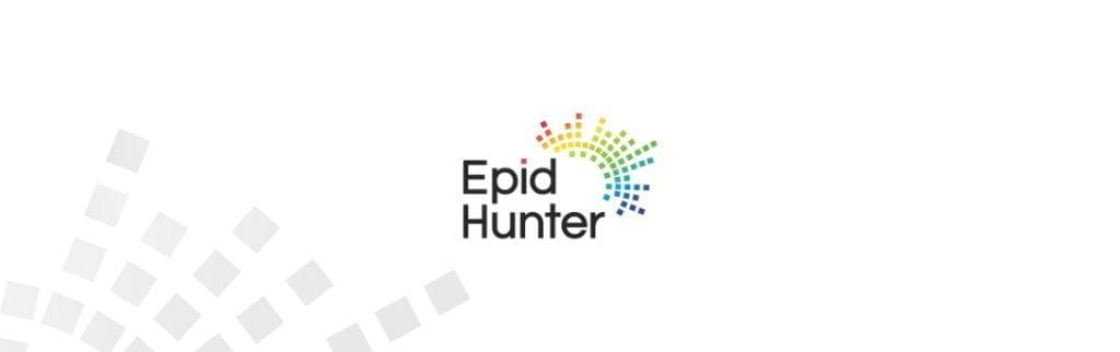 epidhunter feature image v3