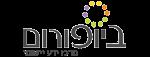 BioForum logo client