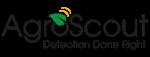 agro scout client logo